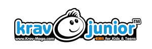 Full color kravjunior logo
